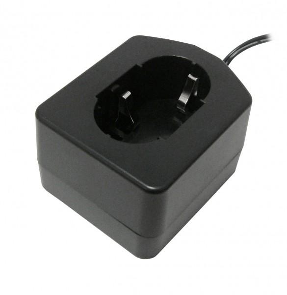 Ersatz Ladegerät für Hitachi B3 C18DL C18 DMR CL13D DH18DLX DS 14 DL DV10DA DS 18 DVF3 EB 1426 H EB