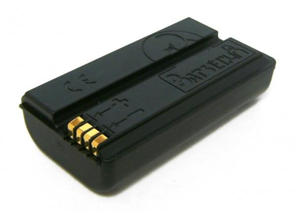 Pufferbatterie passend für Logisty 22X-S121 22X-S141 22X-S143 22X-S233 22X-S235 S142-22X S144-22X S