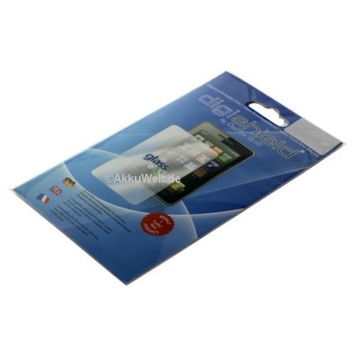 digishield Displayschutzglas für Huawei P8lite P8 Lite