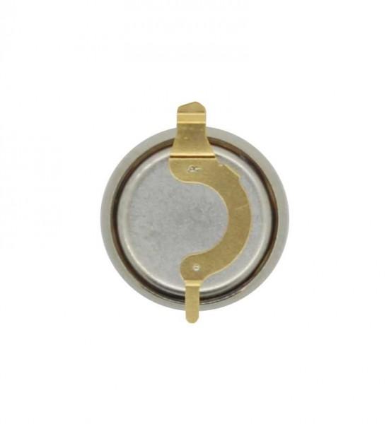 Kondensator für Seiko 3023-24R, 3029-110, 302324R, 3029110, MT920 7M22A 7M42 7M45