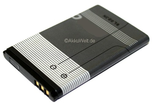 Ersatz Akku für NavGear Auto-DVR-Kamera MDV-2250.IR PX-1294-675