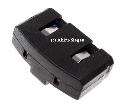 Ersatzakku für A100 InfraLight II InfraLight DIR RadioLight RadioLight DIR LPU-1 AP07D