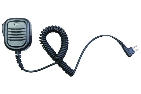 Microfon Bedienteil Kenwood ES-M02-K1 TK290-11b TK2140 TK3140 TK3180