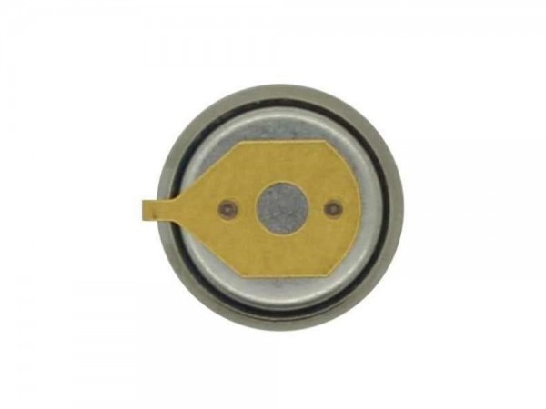 Kondensator für Citizen Kaliber E31 E310 E310M E600 E610M G9000 U200 295-7580 295-6900